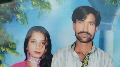pakistani-christian-couple-accused-of-blasphemy-were-burned-alive-by-mob-1415383465