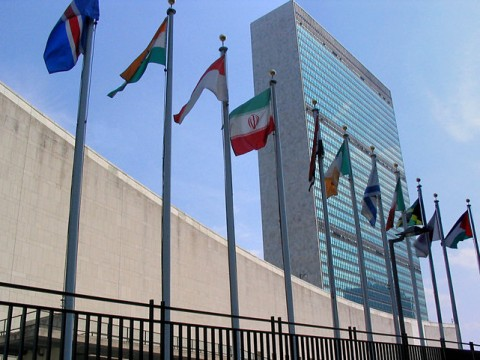 holiday-travel-tips-new-york-ny-United-nations-headquarters-UN-HQ-building