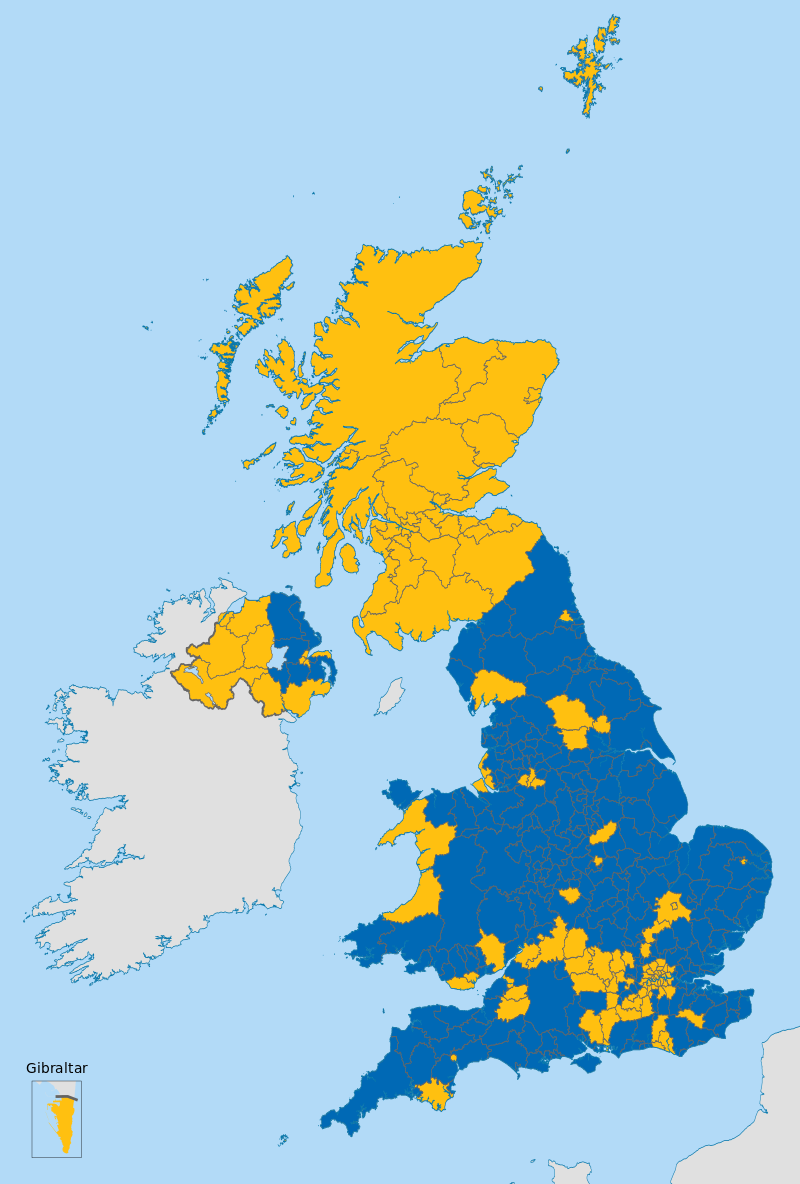 United_Kingdom_EU_referendum_2016_area_results_2-tone